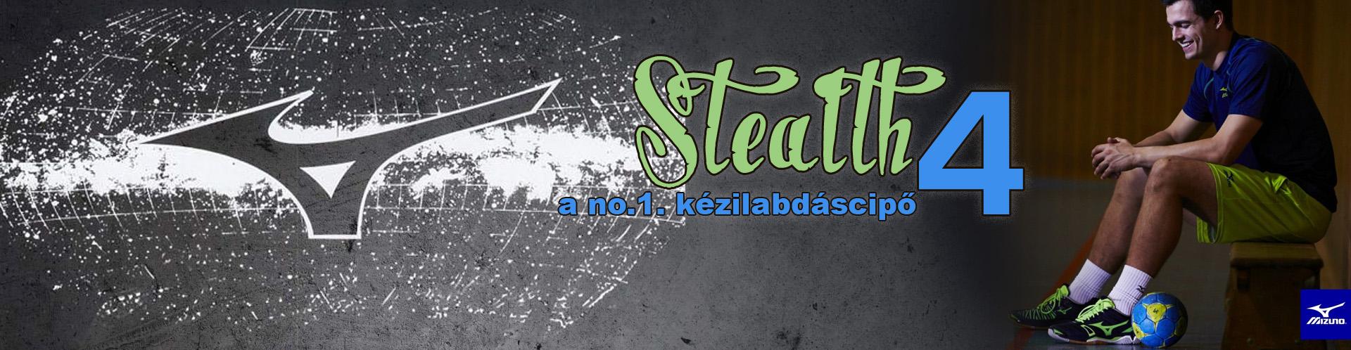 sportmarket_banner_stealth4